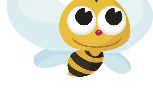 (Gratis) La fabbrica del Miele…